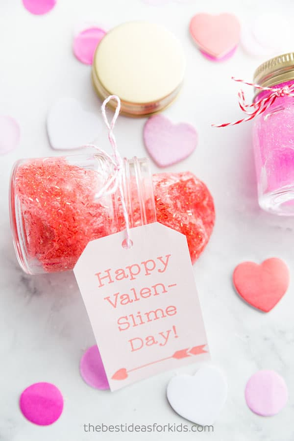 valentine gift ideas for kids