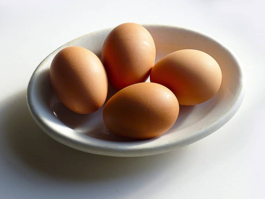 frugal foods proteins eggs