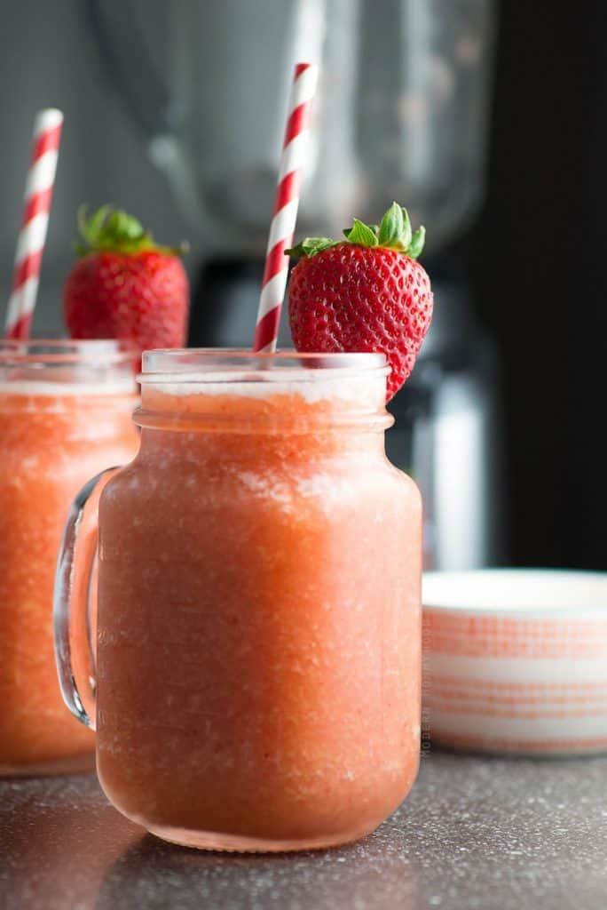 summer drink recipe
