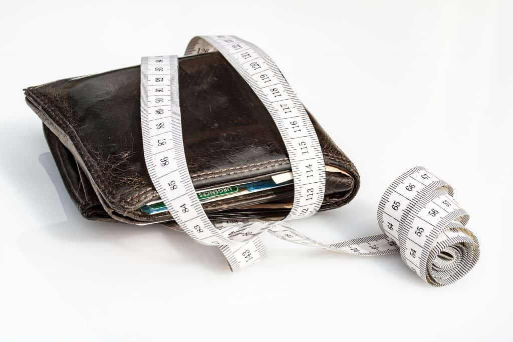 Tips to Manage Your Personal Finances - Limit Your Debt